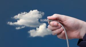 Czterech gigantów umocni się w chmurze