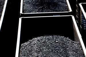 Do ukraińskich elektrowni trafi 100 tys. ton węgla z Polski