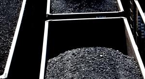 PGG zapewnia: wykonamy założony plan wydobywczy