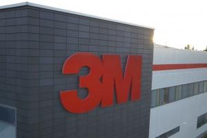 Wartość inwestycji 3M w Polsce przekroczyła 500 mln dolarów