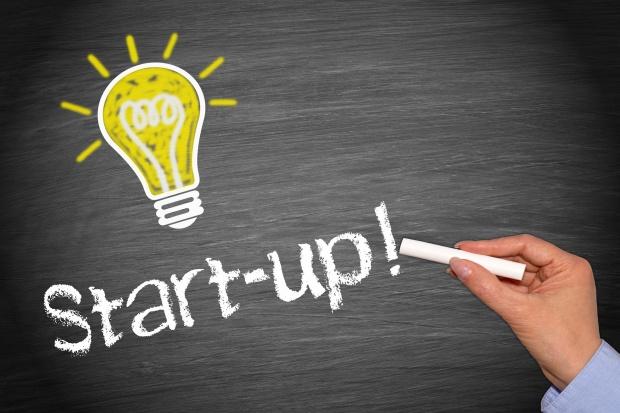 Start-upy rozpoczynają pilotaże w grupie Tauron