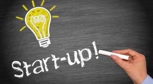 Krzysztof Domarecki stawia na start-upy