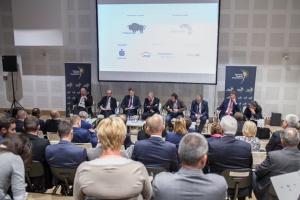 WKG 2016: Polska Wschodnia i rozwój OZE