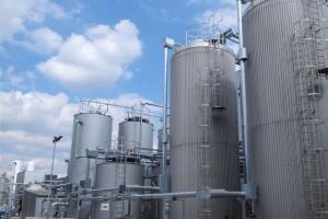Azoty Chorzów zainwestują w udoskonalenie instalacji stearyny