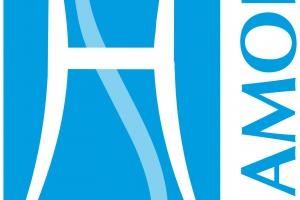 Hamon_Logo.jpg