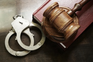 Prokuratura postawiła zarzuty kolejnej osobie ws. GetBack
