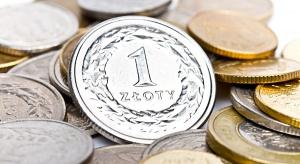NFZ: koszty wynagrodzeń w Funduszu to 0,44 proc. budżetu