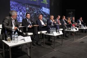 WKG 2016: będzie wsparcie dla eksportu firm z sektora MŚP