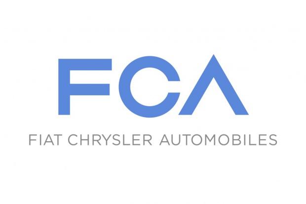 Pracowite lato dla europejskiej sieci Fiat Chrysler Automobiles