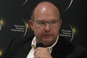 Ekspert: OZE w Polsce traktowane jak dopust boży
