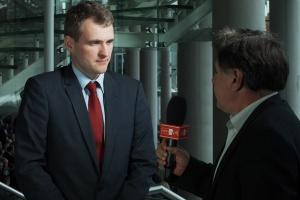 Nowelizacja ustawy o OZE: jaki kierunek i jaka ścieżka legislacyjna?