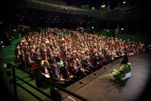 III Wschodni Kongres Gospodarczy