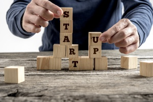 Podkarpackie ma nową inicjatywę wspomagającą startupy