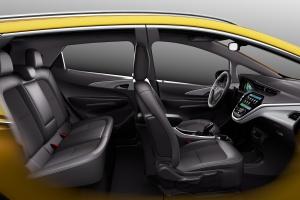 Fot. mat. pras. Opel