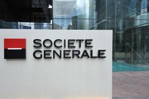 Francja. Kerviel ma zapłacić Societe Generale 1 mln euro odszkodowania