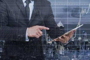 Rząd przyjął plan finansowy na lata 2017-20 - prognoza spadku bezrobocia i wzrostu płac