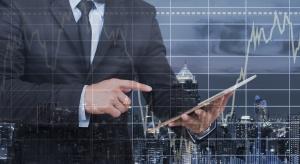 Ekonomiści pozytywnie zaskoczeni gospodarką, niektórzy podnoszą prognozy