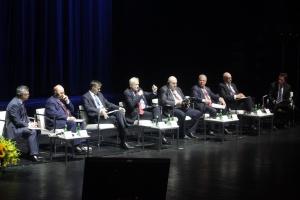 Biznesowe perspektywy na Wschodzie mimo trudnej sytuacji politycznej