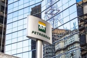 Petrobras podpisał z Chinami kontrakt na 5 mld dolarów