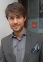 Adam Pustelnik
