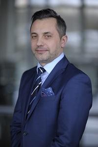 Rafał  Mazurczak