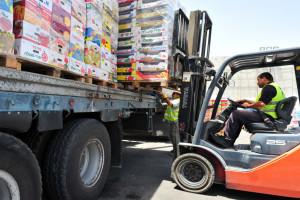 Potencjał eksportowy Polski Wschodniej. Nie tylko przemysł rolno-spożywczy