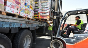Eksport polskiej żywności duży, ale trzeba szukać nowych rynków