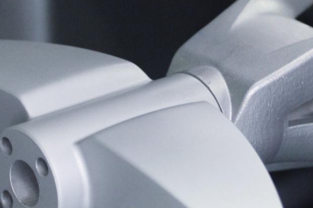 Więcej technologii druku 3D w PSA