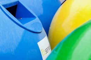 Prezes FBSerwis: za in-house w odpadach zapłacą mieszkańcy