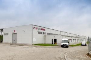 LS Tech-Homes blisko dużego kontraktu w Niemczech