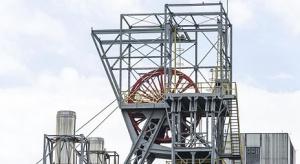O problemie kopalni Makoszowy podyskutują szczebel wyżej