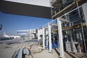 Orlen Aviation finalizuje rozmowy ws. lotniska w Warszawie