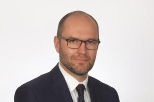 Wiceszef PAIH: Polska Botswanie może zaoferować m.in. sprzęt górniczy