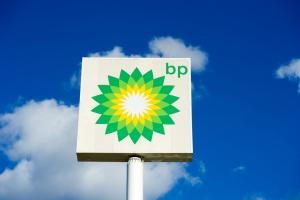 BP uruchomiło dwie nowe stacje