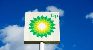 BP wprowadza na stacjach płatności telefonem