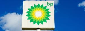 BP pozostanie firmą paliwową, ale chce uczestniczyć w OZE i elektromobilności