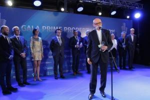 Gala Prime Property Prize 2016