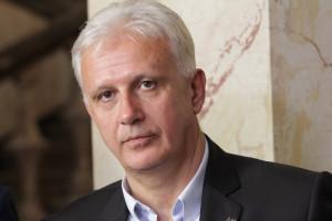 Kolorz, Solidarność: reaktory wodorowego spalania na Śląsku to nie science fiction
