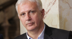 Zapobiec katastrofie, czyli ucieczce przemysłu energochłonnego z Polski