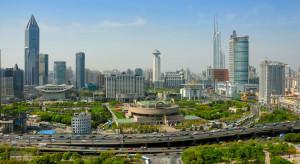 Pierwsze chińskie miasto wprowadza kompleksowy system sortowania śmieci