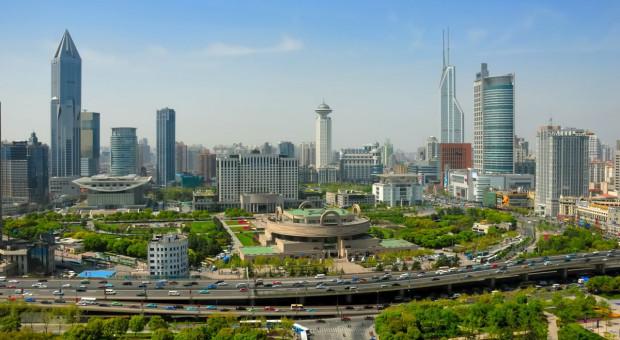 Rozwarstwienie społeczne w Chinach jest coraz większe