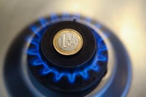 Europejskie zgrzyty na rynku gazu