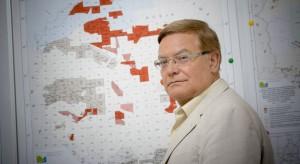 Brodziński, b. Główny Geolog Kraju: nie traktować Polski jak surowcowej prowincji
