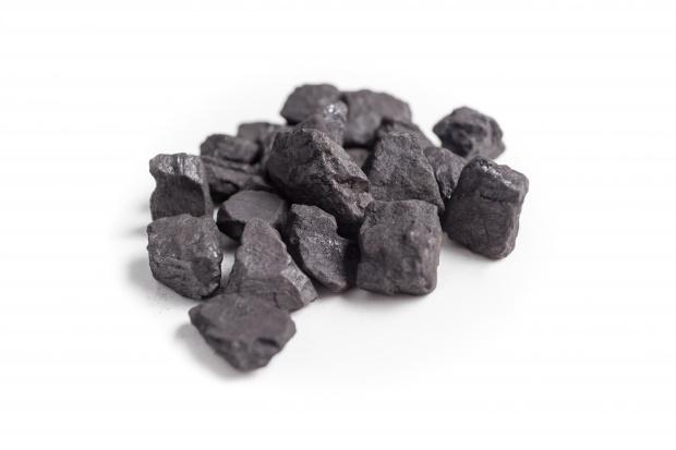 Katowicki Węgiel uruchomi kolejną linię paczkowania węgla