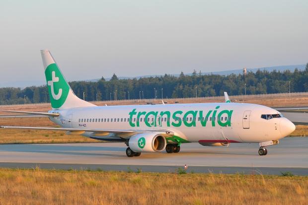 Nowym przewoźnik obsłuży dwa polskie lotniska