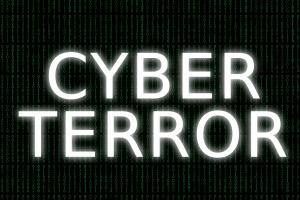 Były członek wywiadu USA o cyberterroryzmie