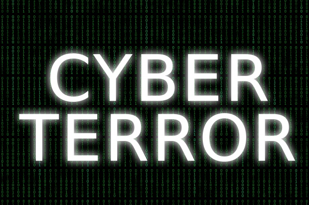 Cyberprzestępczość wyzwaniem dla rządu. Służby podejmują szereg działań
