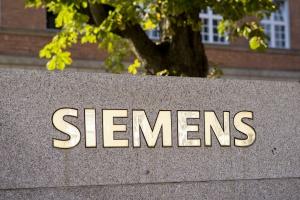 DSR strategicznym partnerem Siemensa