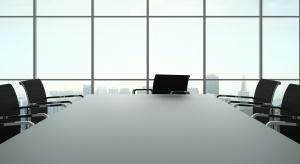 MIB zapowiedział działania w związku z zarzutami dla zarządu PKP
