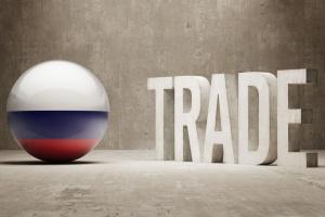 Eksportując do Azji nie możemy zapomnieć o Rosji